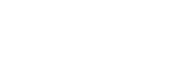 pali-institute
